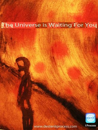 universeiswaiting