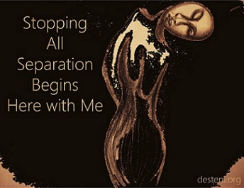 Marlen art - stop separation
